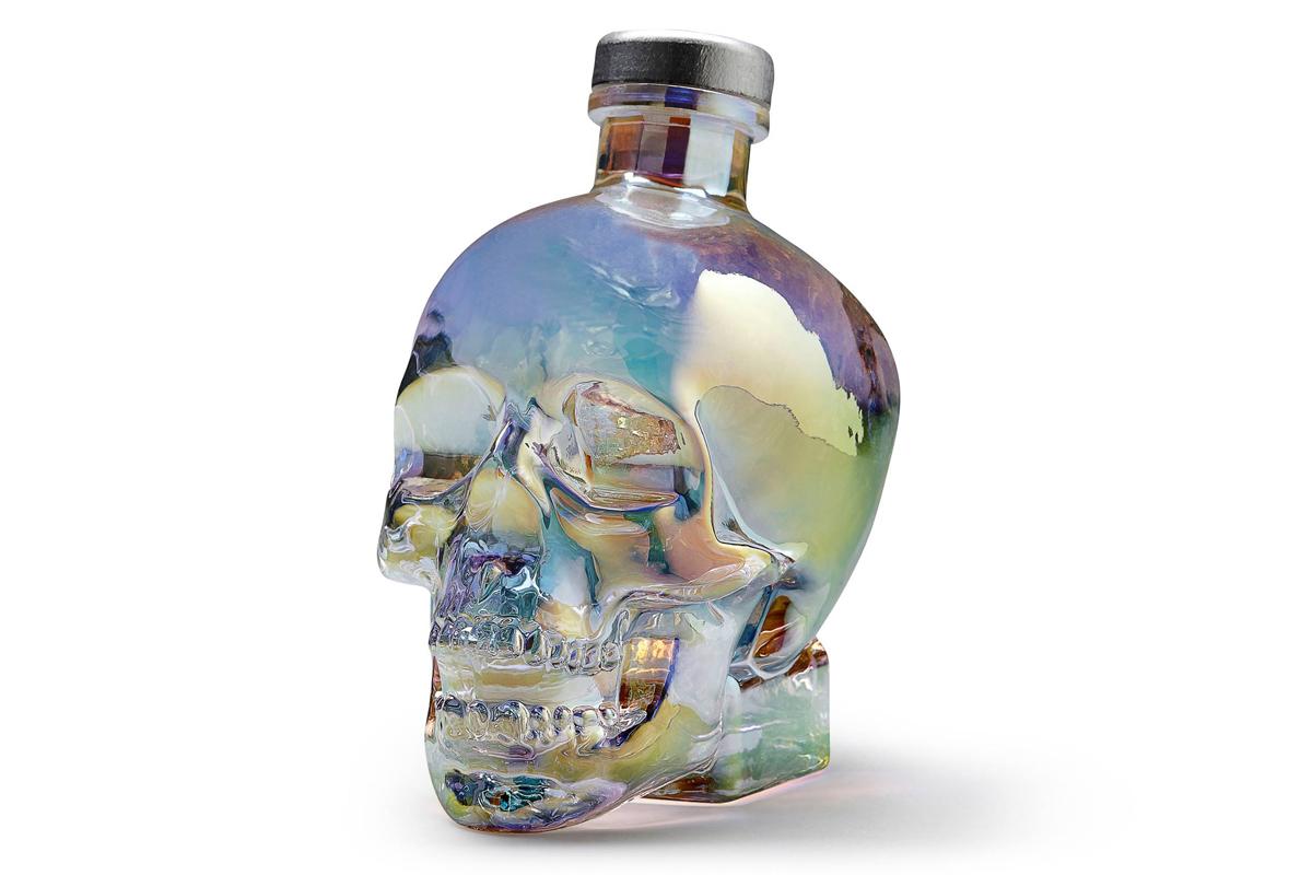 crystal-head-aurora-vodka - Boozist